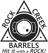 Rock Creek 25 Caliber Barrel Blanks